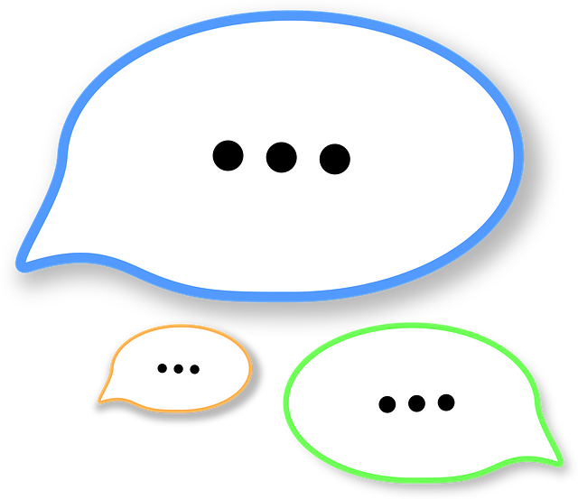 body_three_speech_bubbles