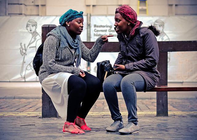 body_women_talking_outside