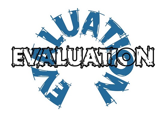 feature_evaluation