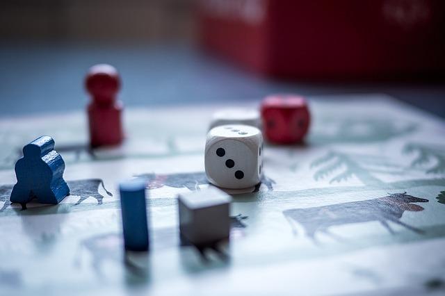 body_board_game