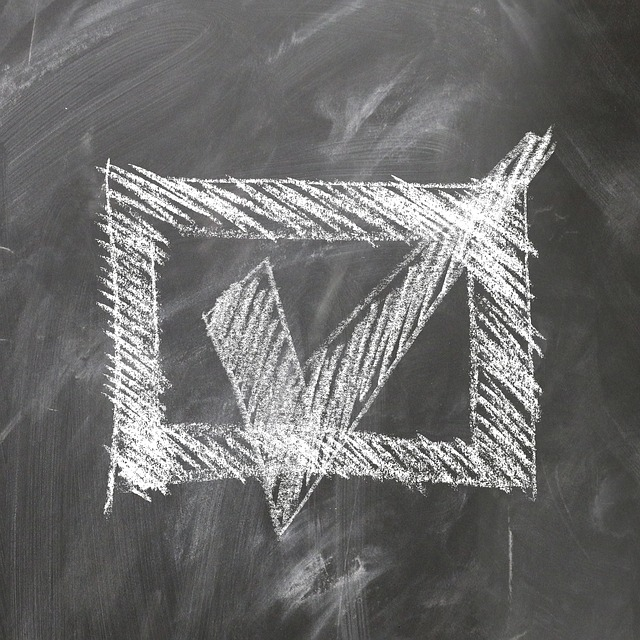 body_check_blackboard