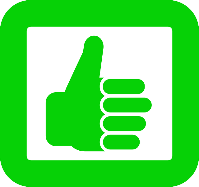 body_green_thumbs_up