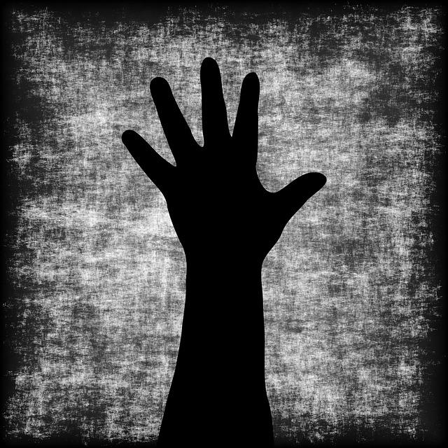 body_hand_reaching