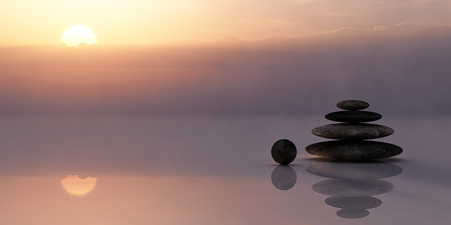 body_meditation_rocks