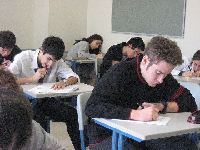 body_students_taking_test
