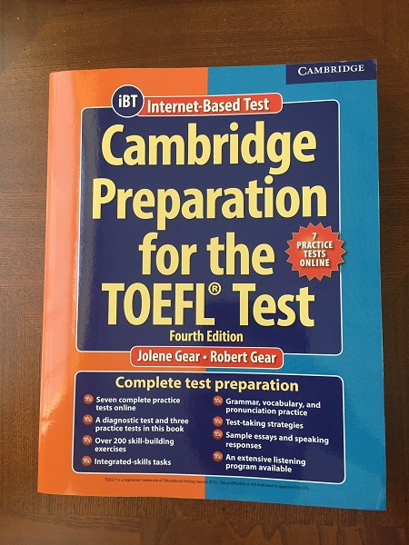 Toefl ibt essay subjects Sample Essays for the TOEFL   Writing Test  TWE    Answers to All TOEFL Essay  Questions  ToeflEssays com  Amazon com  Books