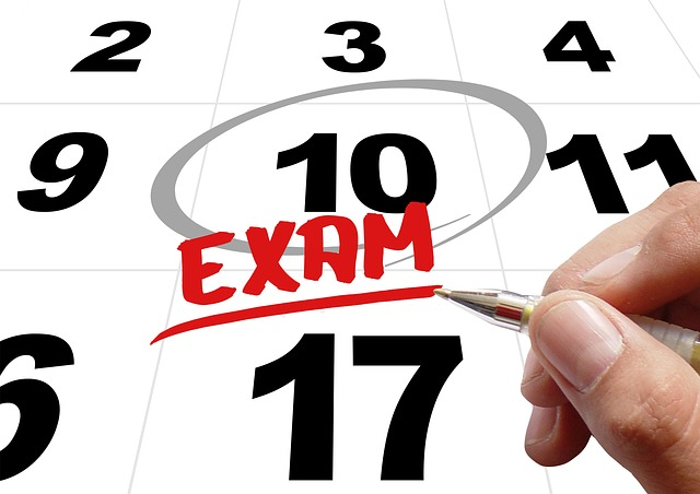 feature_exam_day_calendar