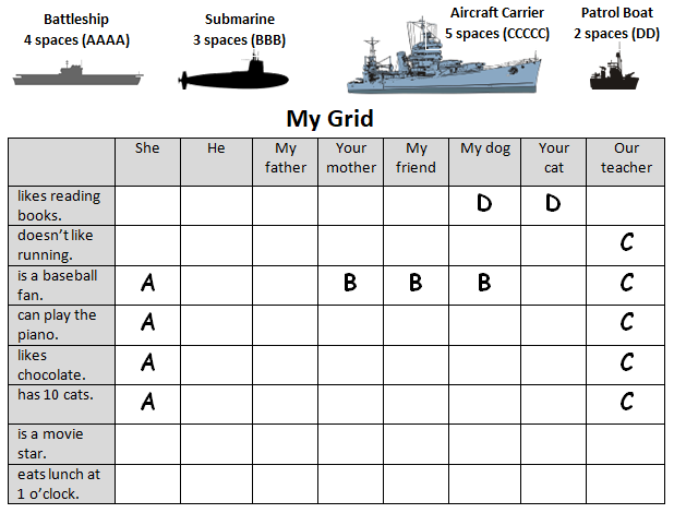 body_battleship_my_grid