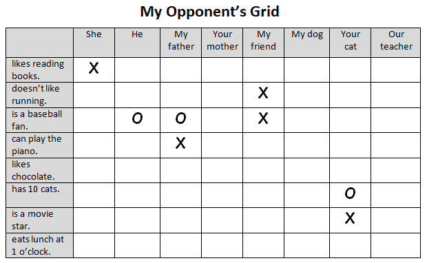 body_battleship_opponents_grid