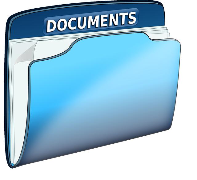 body_documents