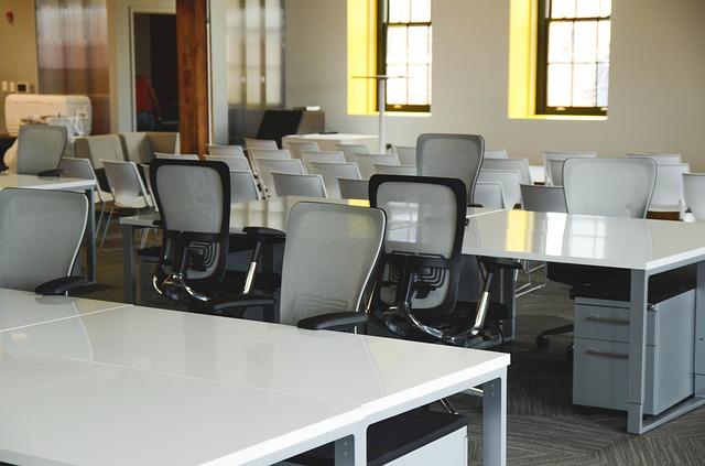 body_empty_classroom