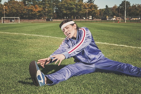 body_stretching