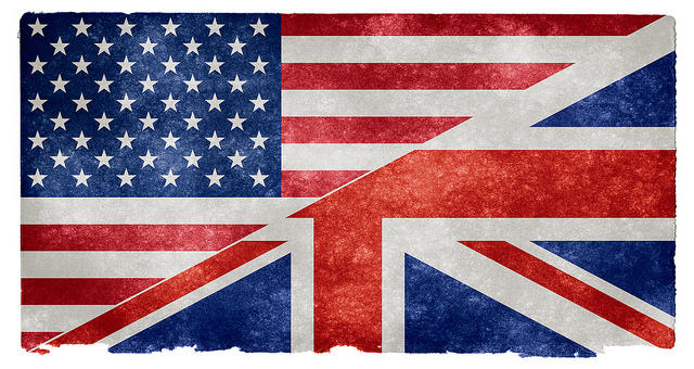 feature_british_american_flags