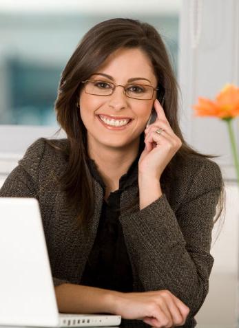 Online SAT Prep Consultant