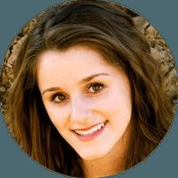 essay on self esteem confidence