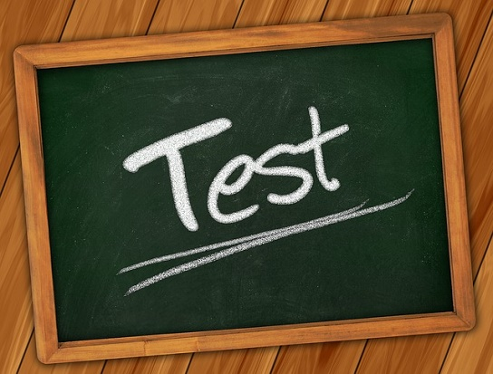 The Best TOEFL Practice Tests and Questions (Free and Online)