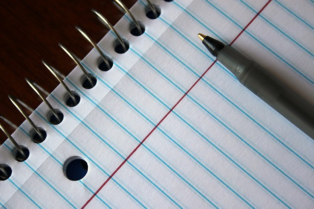 17 TOEFL Note-Taking Tips for Listening, Speaking and Writing